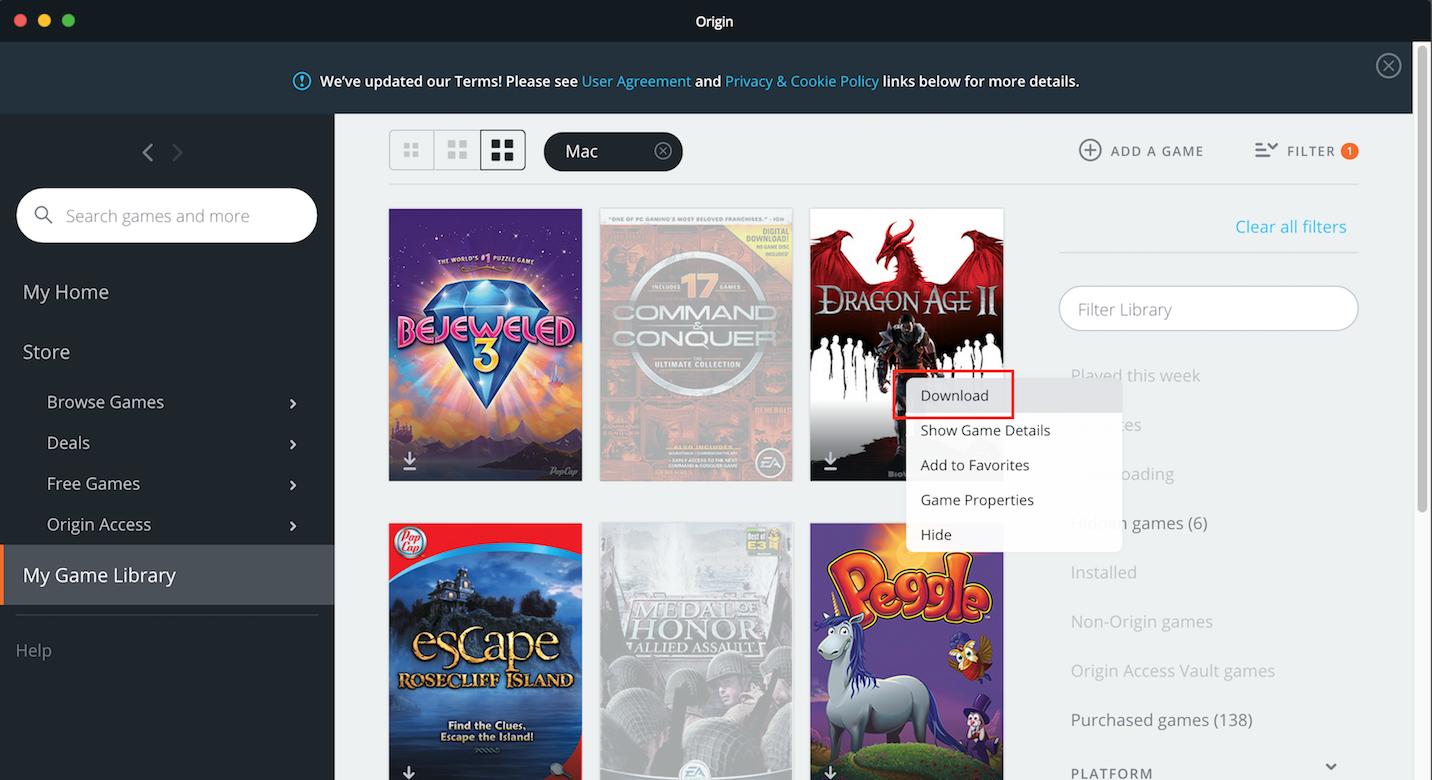Telecharger Jeux Checkers Deluxe Gratuit Download