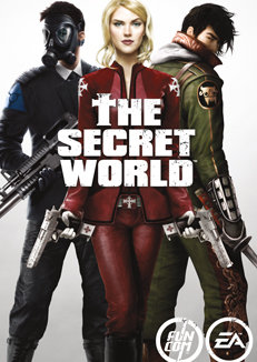 The Secret World™
