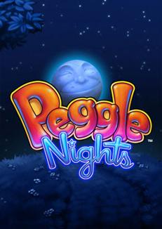 Peggle® Nights