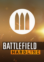 Battlefield™ Hardline Enforcer Shortcut Unlock