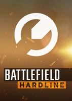 Battlefield™ Hardline Mechanic Shortcut Unlock