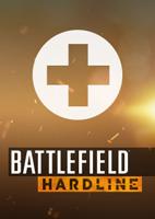 Battlefield™ Hardline Operator Shortcut Unlock