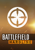 Battlefield™ Hardline Professional Shortcut Unlock