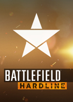 Battlefield™ Hardline Ultimate Shortcut Unlock