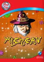Alchemy™
