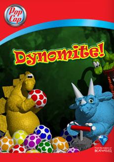 Dynomite!™