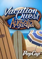 Vacation Quest™ - Australia