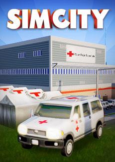 [Noticia]Nuevo DLC de Simcity: Cruz Roja 1008364_LB_231x326_es_ES_%5E_2013-08-27-12-57-57_5c8c7853b054226ab4414978d4eebc7933aa6f8d