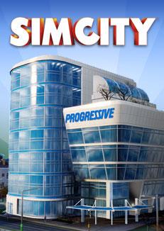 [Noticia]Nuevo DLC gratuito para Simcity: Protege tu ciudad 1016679_LB_231x326_en_US_%5E_2013-10-22-15-28-22_5b49528128ef7c6b5b4aa51f436ca6e26e8e2134