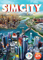 SimCity™ (Free Trial)