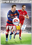 EA SPORTS™ FIFA 16 Super Deluxe Edition
