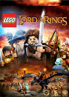 LEGO® The Lord of the Rings