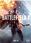 Battlefield™ 1 Standard Edition