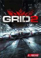 GRID 2™