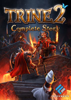 Trine 2™: Complete Story