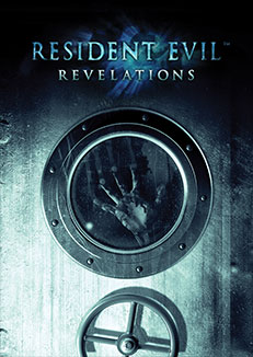 Resident Evil™ Revelations