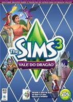 The Sims™ 3 Vale do Dragão