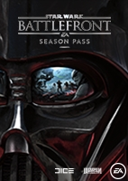 STAR WARS™ Battlefront™ Season Pass