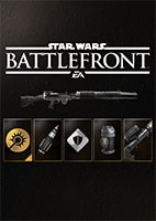 STAR WARS™ Battlefront™ Bodyguard Upgrade Pack