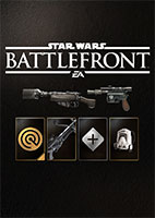 STAR WARS™ Battlefront™ Survivalist Upgrade Pack