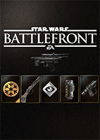 STAR WARS™ Battlefront™ Scout Upgrade Pack