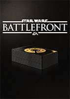 STAR WARS™ Battlefront™ Ultimate Upgrade Pack