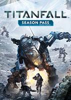 Titanfall™ Season Pass