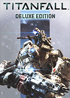 Titanfall™ Deluxe Edition