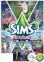 The Sims™ 3 No Futuro