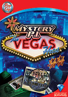 Mystery P.I.™ – The Vegas Heist