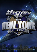 Mystery P.I.™ - The New York Fortune