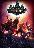 PILLARS OF ETERNITY: CHAMPION EDITION