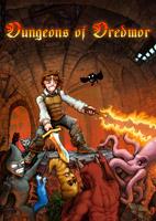 Dungeons of Dredmor Complete