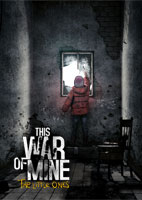 This War of Mine™: The Little Ones DLC