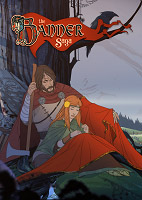 The Banner Saga - Mod Content