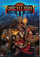 Torchlight II™