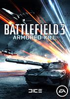 Battlefield 3™ Armored Kill