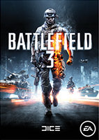 Battlefield 3™ SPECACT Kit & Dog Tag Bundle