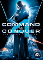 Command & Conquer™ 4 Tiberian Twilight