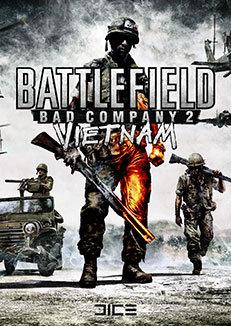 Battlefield: Bad Company™ 2: Vietnam