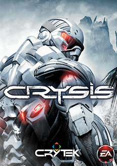 Crysis®