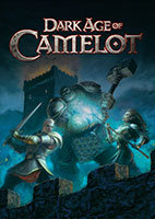 Dark Age of Camelot™ 1 Month Time Code
