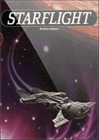 Starflight™ 1