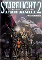 Starflight™ 2