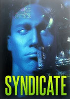 Syndicate™ (1993)