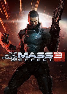 The Final Hours Of Mass Effect™ 3