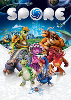 SPORE™