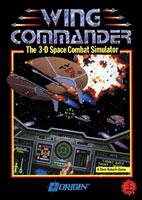 Wing Commander™ 1