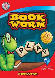 Bookworm® Deluxe