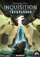 Dragon Age™: Inquisition - Trespasser